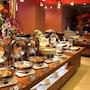 King Ambassador Hotel Kumagaya photo 4/17