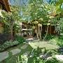 Villa Kinaree Estate photo 37/41
