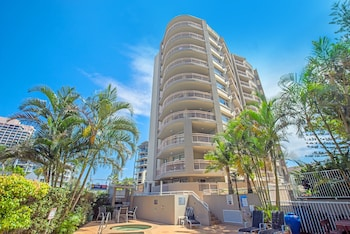 Photo for Wharf Boutique Apartments in Gold Coast, Queensland