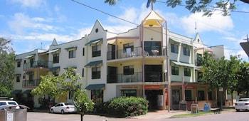Maggies Beachfront Apartments (Australia 503299 undefined) photo