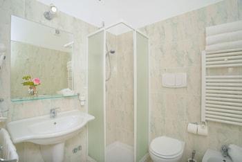 Villa Le Magnolie - Bathroom  - #0