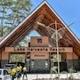 Lake Naivasha Resort photo 38/41