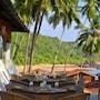 Bay15 - A jüSTa Resort,Goa photo 18/41