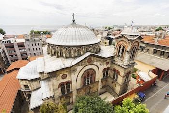 Photo for Sayeban Hotel Istanbul in Istanbul