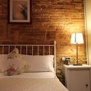 奧良巴塞隆納飯店