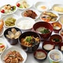 Dormy Inn Premium Nagoya Sakae Natural Hot Spring photo 19/41
