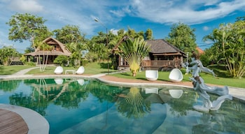 Photo for Green Umalas Resort in Kerobokan