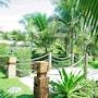 Sandunes Beach Resort & Spa photo 16/41