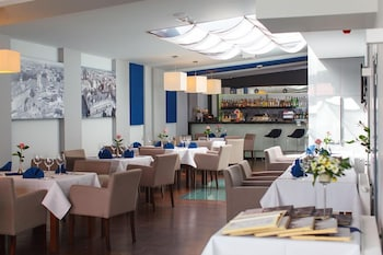 Terminal Hotel