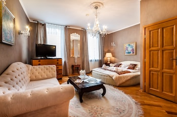 Photo for Aparthotel Oberza in Krakow