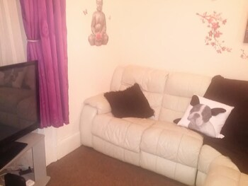 Jasmine Apartment