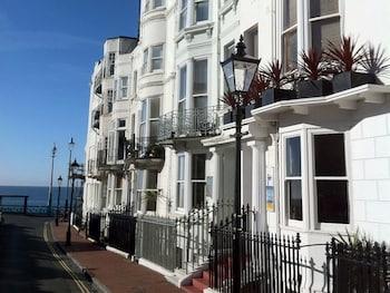 Photo for Five Brighton in Brighton