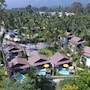 Khwan Beach Resort - Pool Villas and Glamping - Adults Only photo 5/41