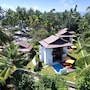 Khwan Beach Resort - Pool Villas and Glamping - Adults Only photo 6/41