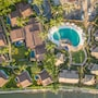 Khwan Beach Resort - Pool Villas and Glamping - Adults Only photo 7/41