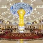 Rixos Seagate Sharm - All Inclusive