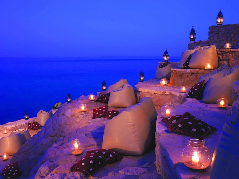 Royal Monte Carlo Sharm El Sheikh - Adults only