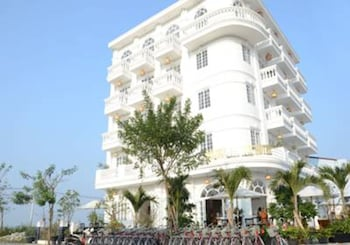 Photo for Golden Sunset Hotel in Hoi An