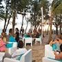 Riu Le Morne - All Inclusive - Adults only photo 7/33