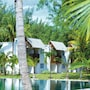 Riu Le Morne - All Inclusive - Adults only photo 35/38
