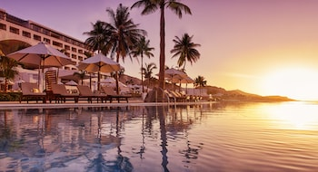 Marquis Los Cabos, An All Inclusive, Adults Only & No Timeshare Resort (488187) photo