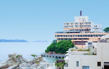 Photo for Manpa Resort in Wakayama