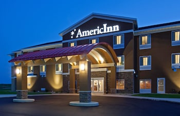 Photo for AmericInn by Wyndham Hartford SD in Sioux Falls, South Dakota