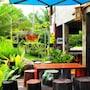 Tamsabai Resort Chumphon photo 3/35
