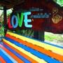 Tamsabai Resort Chumphon photo 33/35