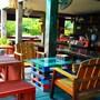 Tamsabai Resort Chumphon photo 4/35