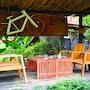 Tamsabai Resort Chumphon photo 32/35