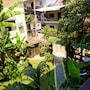 Angkor Breeze Central Villa photo 24/26