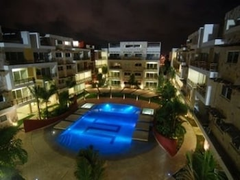 Sabbia Playa Downtown Condo (488906) photo