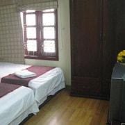 河內華東旅館