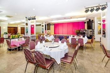 Hat Yai Rama Hotel - Dining  - #0