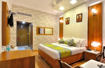 Photo for Hotel Solitaire Chandigarh in Chandigarh