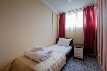 Vila Bulevar - Guestroom  - #0
