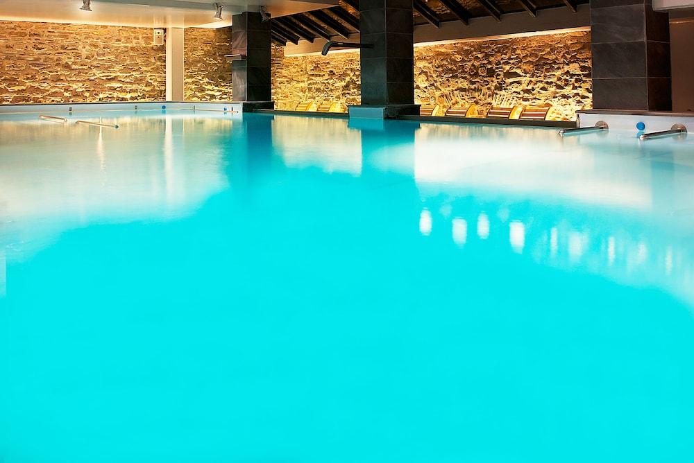 Grand Hotel Terme Roseo Forli Cesena 9 9 Price Address