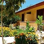 Hotel Ozlem Garden - All Inclusive photo 35/41
