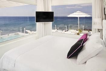 拉尼豪華套房飯店 - 僅限成人入住