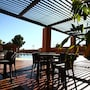 Hotel Gandara Hermosillo photo 23/28
