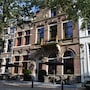Grand Boutique Hotel Huis Vermeer photo 37/41