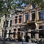 Grand Boutique Hotel Huis Vermeer photo 26/41