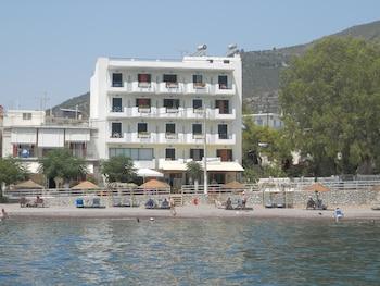 Photo for Hotel Apollon in Methana