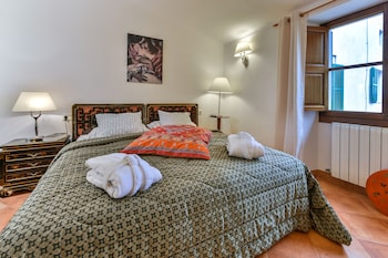 Photo for Agroturismo Fincahotel Es Llobets - Adults Only in Llucmajor