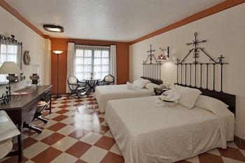 Photo for Hotel Casa del Balam in Merida