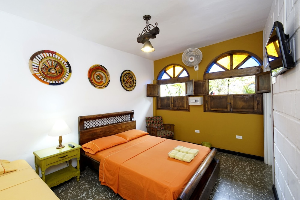Photos Of - HOSTAL RUTA SUR - Adults Only