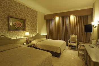 Photo for Hotel Indah Palace Solo in Solo