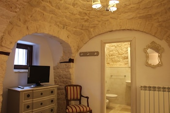 Tipico Resort - Bathroom  - #0