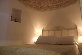 Tipico Resort - Guestroom  - #0